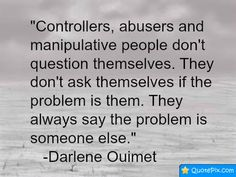 Controllers,+Abusers+And+Manipulative+People+Don't