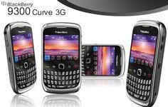 Harga BB Gemini, Blackberry Gemini 3G, Harga Blackberry Gemini, Harga Gemini 3G Terbaru