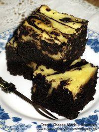 Satu lagi resep fudgy brownies yg legit dan lumer di mulut. Actually I like the fudgy one better than cakey :) Bikin brownies ini dalam r...