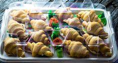 Catering, Shrimp, Meat, Food, Essen, Yemek, Meals