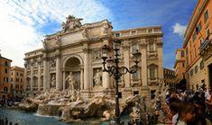 Rome, Italy....please take me back