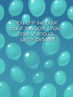 Thanks For Checking Out BirthdayCards And Rememberwhen You Need