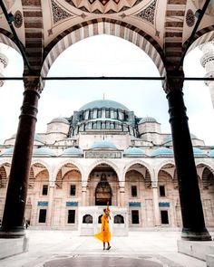 11 Top Things To Do in Istanbul, Turkey – Guide – number Visit Istanbul, Istanbul Hotels, Istanbul Travel, Istanbul Guide, Istanbul Restaurants, Turkey Vacation, Turkey Travel, Marmaris, Cool Places To Visit