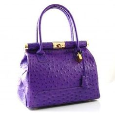 http://www.polyvore.com/purple_bags_leather_ostrich_handbag/thing?id=21586374
