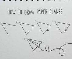 Easy step by step tutorials on how to draw a book. Learn how to draw a book open, book cover, doodle book shelf, draw a pile or stack of books and more. Bullet Journal Lettering Ideas, Bullet Journal Banner, Journal Fonts, Bullet Journal Notebook, Bullet Journal School, Bullet Journal Ideas Pages, Bullet Journal Inspiration, Book Journal, Bullet Journal Easy