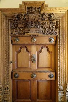 Traditional main door design indian 36+ New ideas