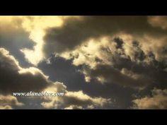 Stock Video - Stock Footage - Video Backgrounds - A Luna Blue - http://www.alunablue.com