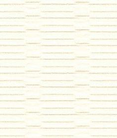 Kravet 32604.1 Fabric