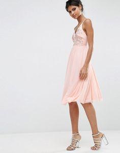 Vestidos para mujer en oferta y de outlet | ASOS