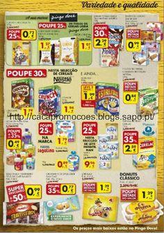 Promoções Pingo Doce - Antevisão Folheto 10 a 16 maio - Parte 4 de 4! - http://parapoupar.com/promocoes-pingo-doce-antevisao-folheto-10-a-16-maio-parte-4-de-4/