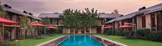 Nelspruit Hotel Rooms & Family Suite Accommodation in White River Rooms, River, Outdoor Decor, Home Decor, Bedrooms, Decoration Home, Coins, Room Decor, Room