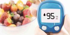 Diabética una de cada 12 personas en América  #WorldDiabetesDay...