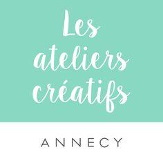 Vous avez cherché evjf - Les ateliers créatifs Annecy