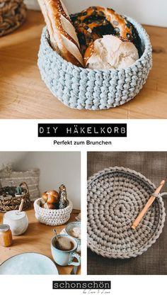 Home Design Diy, Crochet Diy, Boho Diy, Diy Pillows, Diy Arts And Crafts, Diy Gifts, Crochet Projects, Crochet Patterns, Textiles
