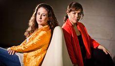 El flamenco de Rocío Molina y Rosario La Tremendita en Bilbao. La noticia a solo un click
