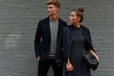 patkahlo männer fashion blog aus deutschland münchen fashion couple 4