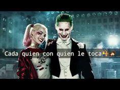 Joker Ringtone Popular WhatsApp status joker Song Ringtone Popular Whats. Joker Y Harley Quinn, Alter Ego, Music Publishing, Songs, Youtube, Fictional Characters, Motocross, Scorpio, Popular