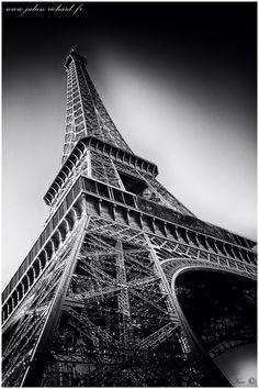 https://www.flickr.com/photos/133438766@N03/shares/ZvW94i | Photos de Julien Richard