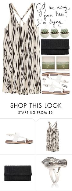 """""""this world is too confusing i need a nap"""" by exco ❤ liked on Polyvore featuring Polaroid, clean, organized, yoins, yoinscollection and loveyoins"""