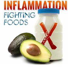 Anti Inflammatory Diet Foods to Reduce Toxic Inflammation Discussed in New Video from Diet Recommendations