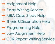 best website to purchase thesis proposal College Sophomore double spaced American one hour
