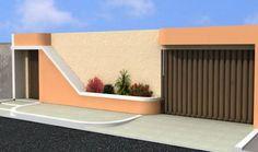 muros-simples.png (590×348)