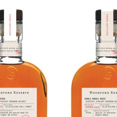 Check this out: Woodford Reserve Distillery Series. https://re.dwnld.me/6L3lm-woodford-reserve-distillery-series