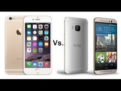 Secretive Htc One Shops Iphone 6, First Iphone, Apple Iphone, Cell Phone Deals, Free Cell Phone, Mobile Phone Comparison, Htc One M8, Mobile News, Phone Hacks