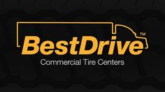 Continental Truck Tires - Driven by your needs!