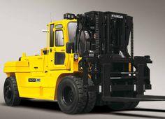 hyundai 20d 7e 25d 7e 30d 7e 33d 7e forklift truck service repair workshop manual download