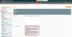 Guruincsite magento malware remove from footer