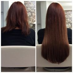 #hairweavegroningen #hairweave #weave #beforeafter #haarverlenging www.makeup-hair.nl