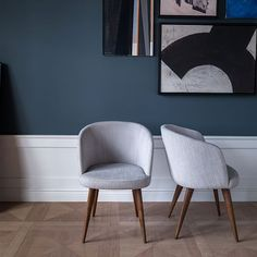 Abrazo Dining Chair