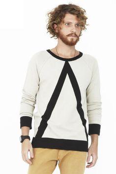 Ausländer Knit Top $198
