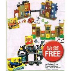 Tristan-Knight Castle-Fisher-Price Imaginext Toys at Kmart Black Friday