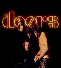 Jim Morrison - the Doors 1967 Color Edit The Doors Of Perception, Jim Morrison, Poet, Cool Photos, American, Concert, Youtube, Hair, Clothes