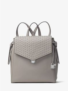 d34ed923b7d0 69 Best PURSE-onality images | Leather totes, Couture bags, Designer ...