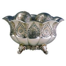 http://www.wayfair.com/Decorative-Boxes-Bowls-and-Baskets-C1801912.html?curpage=6