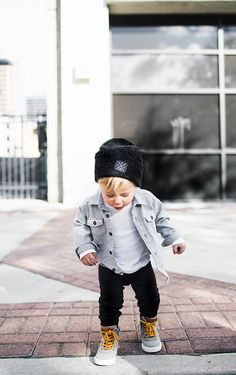 Baby boy fashion kids 46 ideas for 2019 Boys Fall Fashion, Kids Fashion Blog, Little Boy Fashion, Baby Boy Fashion, Toddler Fashion, Style Fashion, Swag Fashion, Trendy Fashion, Child Fashion