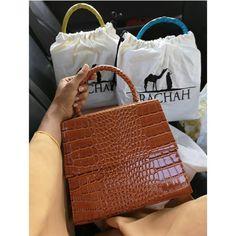 "7b35558746ba Handmade Handbags on Instagram  ""C L E A R A N C E SALES!!!   20% off  available stock only!     FARIDA by Brachah!    👉👉Handmade with LOVE!   ."