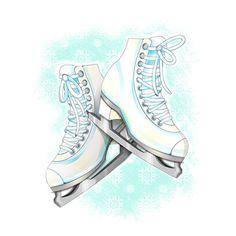 Skates400