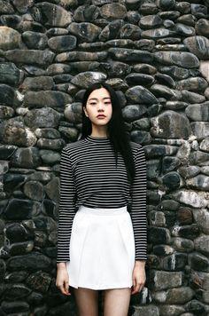 Korean Fashion Style Outfits (33)