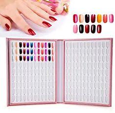 Gel Nails, Nail Polish, Nail Tip Designs, Nail Art Supplies, Collor, Nagel Gel, Nail Art Hacks, Fabulous Nails, Gel Color