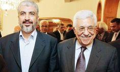 Nétanyahu en prend finalement conscience : Abbas n'est pas le Hamas par Barak Ravid Traduction Tal Aronzon pour LPM Photo Moti Milrod : Tzipi Livni lors d'une séance du ca... Ha'Aretz, le 3 août 2014 http://www.haaretz.com/news/diploma... La ministre...