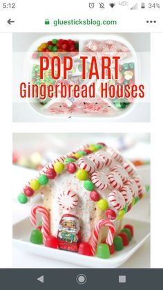 Cute Christmas Ideas, Christmas Activities, Christmas Crafts For Kids, Christmas Goodies, Holiday Crafts, Holiday Fun, Christmas Decorations, Christmas Traditions, Christmas Countdown