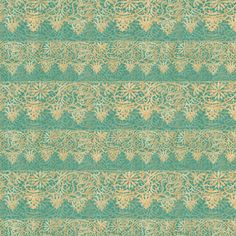 Susan Winget Lace Quilt Fabric.  Coordinating fabrics available. gsmdsigns