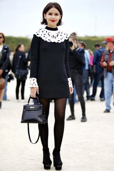 Outfits Otoño, Classy Outfits, Fashion Outfits, Fashion Weeks, Fashion Shoes, Cozy Fashion, Winter Fashion, Girl Fashion, Womens Fashion