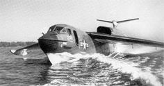 MARTIN P6M SEAMASTER - JET POWERED SEAPLANE BOMBER | Jet Sea Plane & Jet Flying Boat PAGE