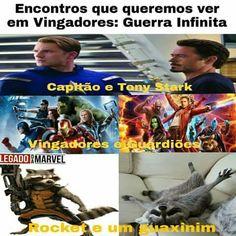 Memes marvel portugues new Ideas Marvel Comics, Marvel Jokes, Avengers Memes, Marvel Funny, Marvel Avengers, Dc Memes, Funny Memes, Mundo Marvel, Spiderman