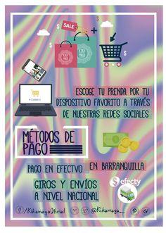 Disfruta el #WeekendBlack 73 hr de descuentos del 24 al 27 de noviembre/17 • 20% off en todas las referencias de la #NuevaColección • Envío gratis a partir de la 3 prenda • Disponibles por encargo en todas las tallas. Consulta colores disponibles. #KIKAMAGA #Vísetecomoquieras • • •  #Barranquilla #Colombia #moda #guayabera #camisa #caribe #mujer #hombre #casual #fashion #colores #compras #men #fashionaddict #style #men #menswear #wear #outfit #promociones #descuentos #sale #off #enviogratis